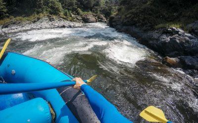 Costa Rica Passion nature