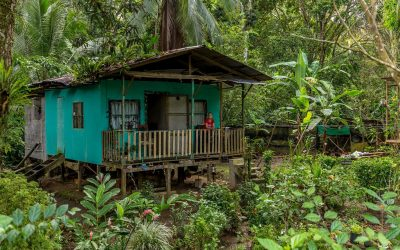 Costa Rica Rencontres & Découverte