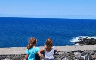 Île de la Réunion L'Aventure en Famille