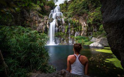Île de la Réunion Les Plus Beaux Treks