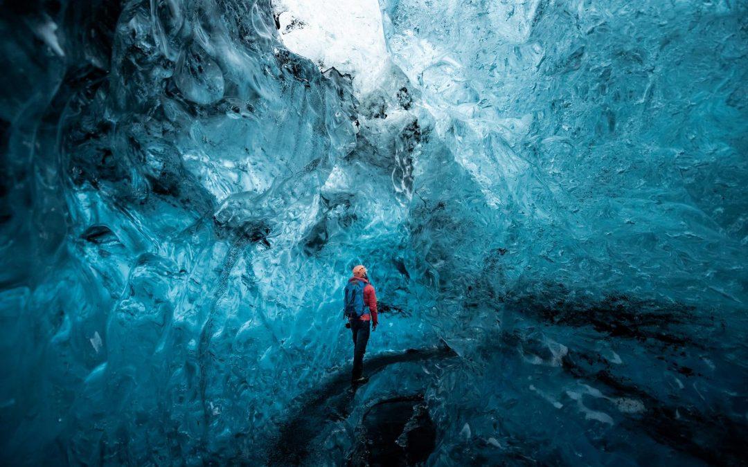Islande L'aventure pour tous