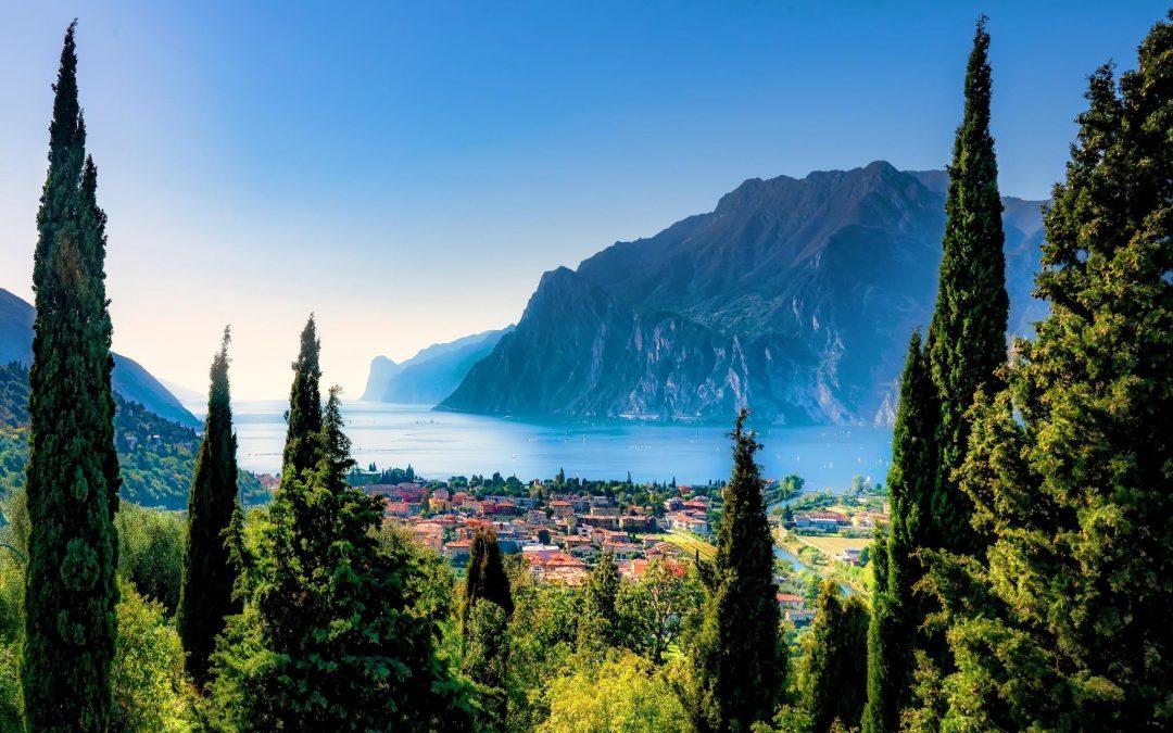 Italie Au Cœur de la Lombardie