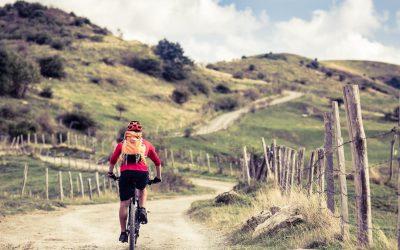 Italie Les Pouilles à Vélo