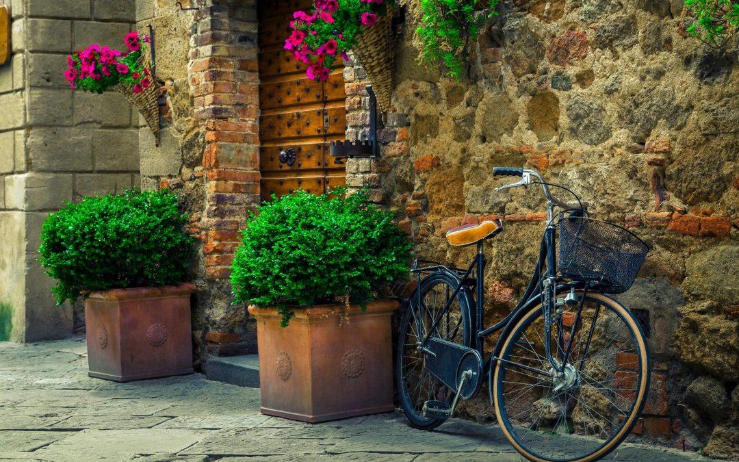 Italie & Slovénie L'aventure à votre Porte
