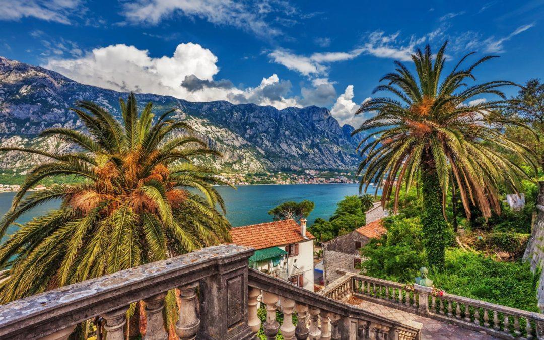 Montenegro Aventure & Farniente