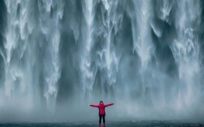 Islande Intense