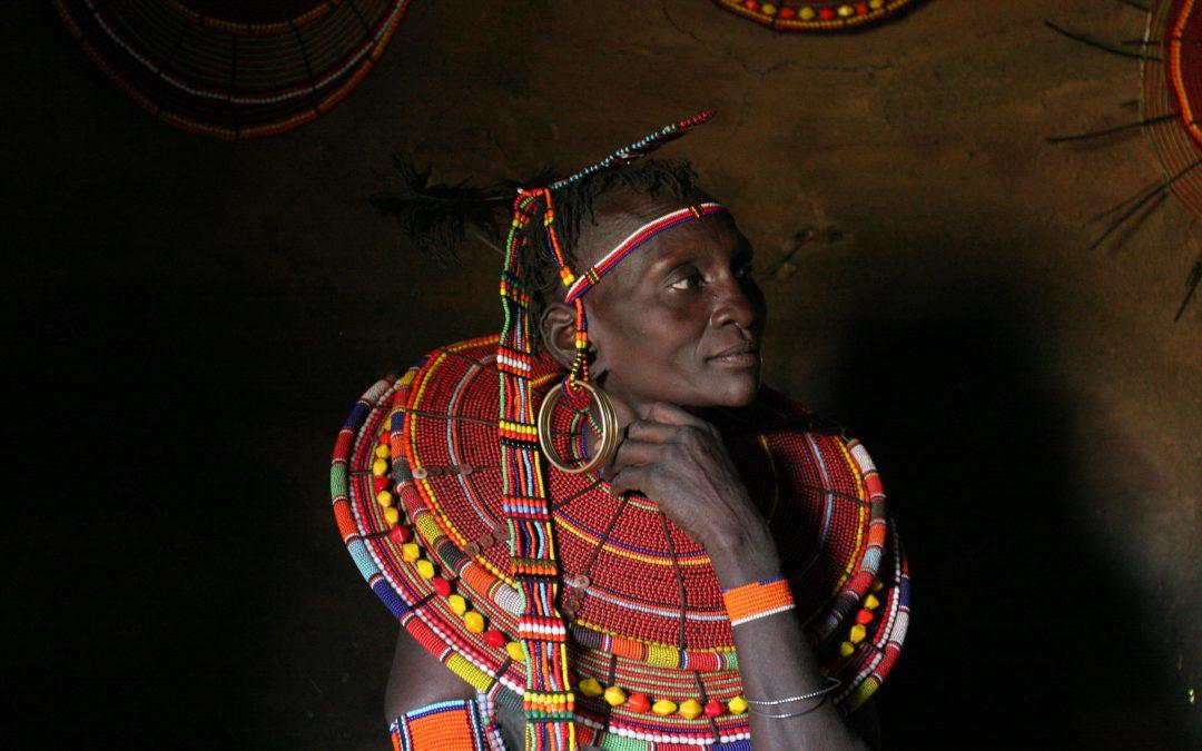 Kenya Eco Tour